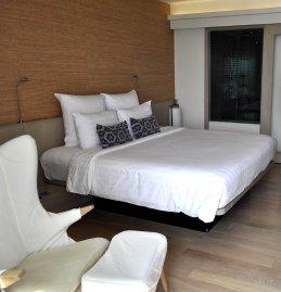 Pullman Pattaya Hotel G 5* (Паттайя) 36