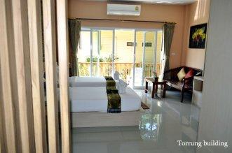 Coconut Beach Resort 3* (Ко Чанг) 15