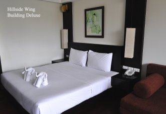 Kacha Resort 3* (Ко Чанг) 7