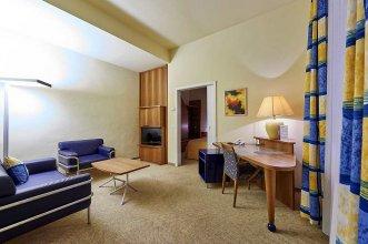 Starlight Suiten Hotel Renngasse 4* (Вена) 10