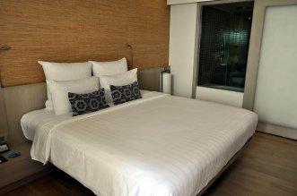 Pullman Pattaya Hotel G 5* (Паттайя) 31