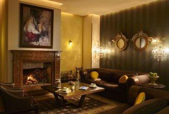 Premier Luxury Resort 5* (Банско) 2
