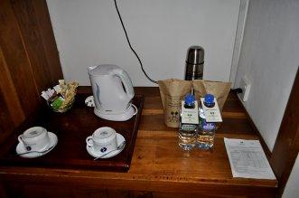 Dickwella Resort 4* (Диквелла) 51