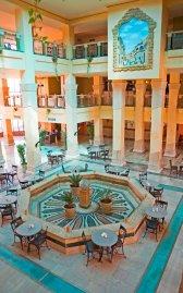Sunny Days El Palacio 4* (Хургада) 4