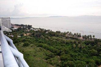 Pattaya Park 3* (Паттайя) 20
