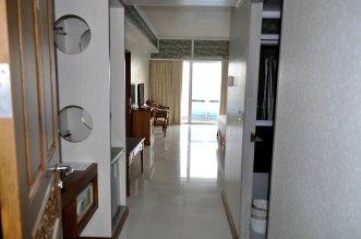 Pattaya Park 3* (Паттайя) 46
