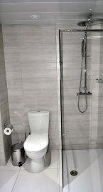 Tasia Maris Oasis Hotel 4* (Айя-Напа) 15