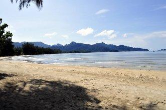 Coconut Beach Resort 3* (Ко Чанг) 33