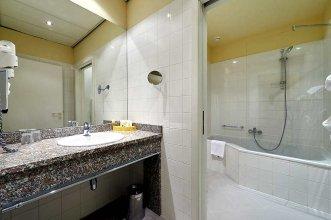 Starlight Suiten Hotel Renngasse 4* (Вена) 6