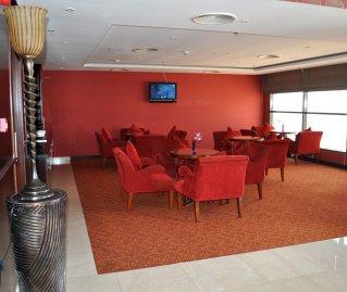 Gloria Hotel 5* (Дубай) 17