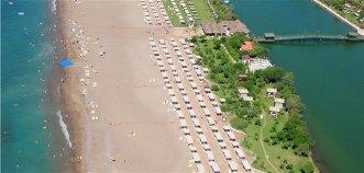 Sentido Letoonia Golf Resort 5* (Белек) 7