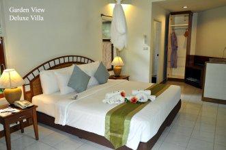 KC Grande Resort 4* (Ко Чанг) 49