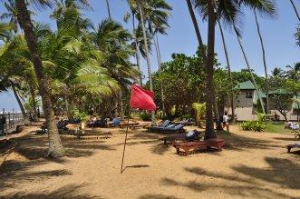 Villa Ocean View 4* (Ваддува) 19