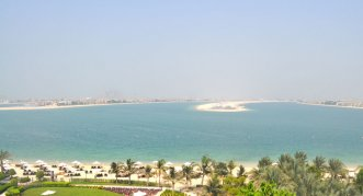 Jumeirah Zabeel Saray 5* (Дубай) 20