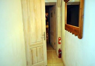 Клуб-отель Яремче (Яремче) 16