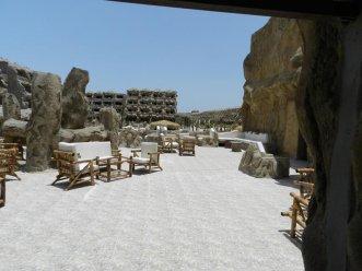 Caves Beach Resort 5* (Хургада) 26
