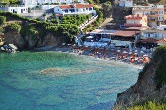 CHC Sea Side Resort 5* (Агия Пелагия) 3