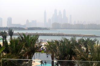 Rixos The Palm Jumeirah 5* (Дубай) 20