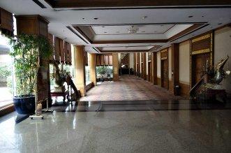 Prince Palace Hotel 4* (Бангкок) 18