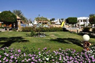 Happy Life Village Dahab 4* (Дахаб) 10