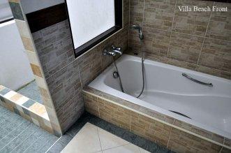 Klong Prao Resort 3* (Ко Чанг) 36