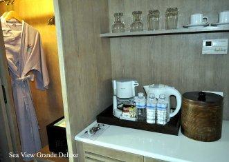 KC Grande Resort 4* (Ко Чанг) 12