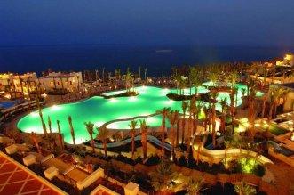 Grand Rotana Resort & Spa 5* (Шарм-Эль-Шейх) 3