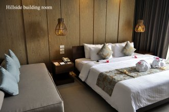 KC Grande Resort 4* (Ко Чанг) 62