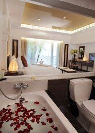 Muine Bay Resort 4* (Фантьет) 31