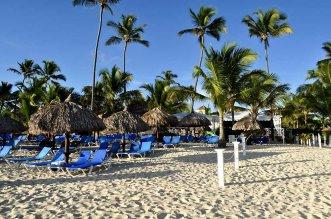 Luxury Bahia Principe Ambar 5*  (Пунта-Кана) 5