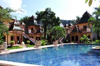 Coconut Beach Resort 3* (Ко Чанг) 36
