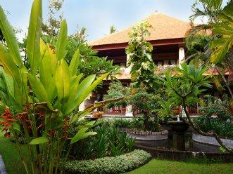 Bali Tropic Resort & Spa 5* (Танжун Беноа) 26