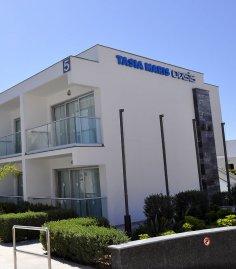 Tasia Maris Oasis Hotel 4* (Айя-Напа) 1