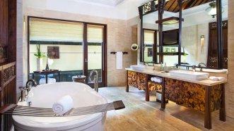 St. Regis Bali Индонезия 5* (Нуса Дуа) 9