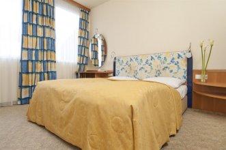 Starlight Suiten Hotel Renngasse 4* (Вена) 25