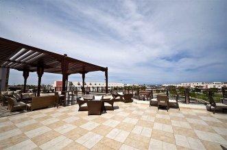 Sunrise Grand Select Crystal Bay Resort 5* (Хургада) 35