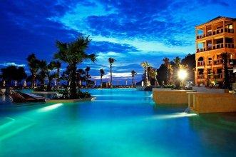 Centara Grand Beach Resort Phuket 5* (Пхукет) 8