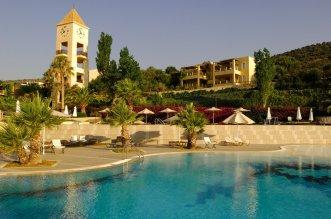 Candia Park Village 4* (Агиос Николаос) 1