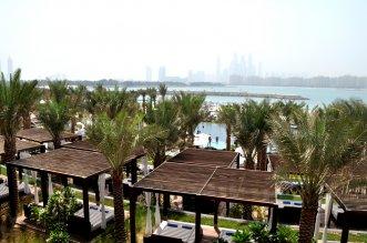 Rixos The Palm Jumeirah 5* (Дубай) 13