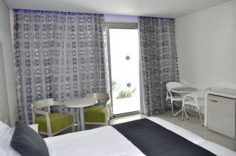 Tasia Maris Oasis Hotel 4* (Айя-Напа) 16