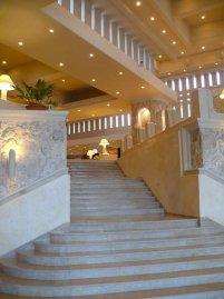 Citadel Azur Resort 5* (Хургада) 14