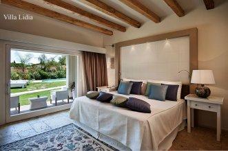 Villa del Parco & Spa 5* (о. Сардиния)  28