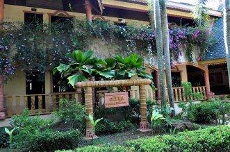Coconut Beach Resort 3* (Ко Чанг) 3