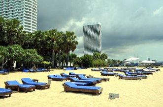 Botany Beach 4* (Паттайя) 13