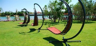 Sentido Letoonia Golf Resort 5* (Белек) 16