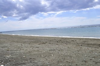 Park Beach 4* (Лимассол) 10