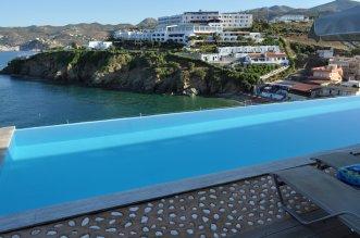 CHC Sea Side Resort 5* (Агия Пелагия) 18