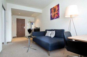 Starlight Suiten Hotel Renngasse 4* (Вена) 14
