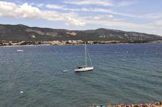 Intertur Hawaii Mallorca 4* (Пальма Нова) 8