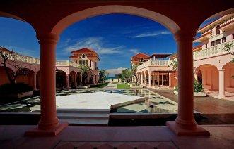 Centara Grand Beach Resort Phuket 5* (Пхукет) 4